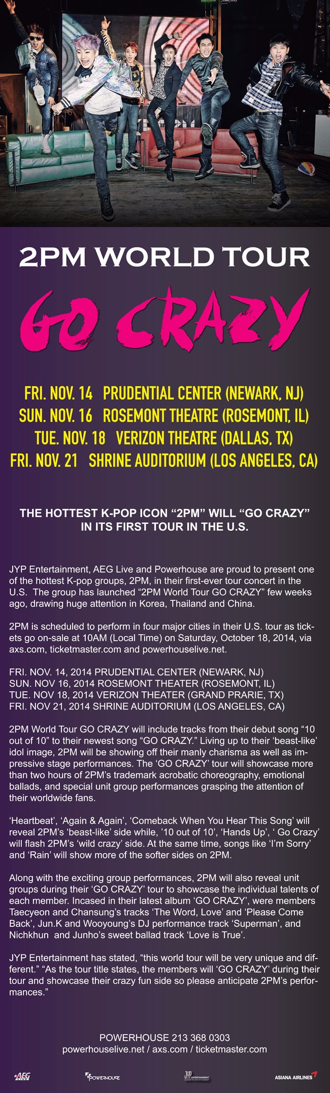 (14)2PM US TOUR.jpg