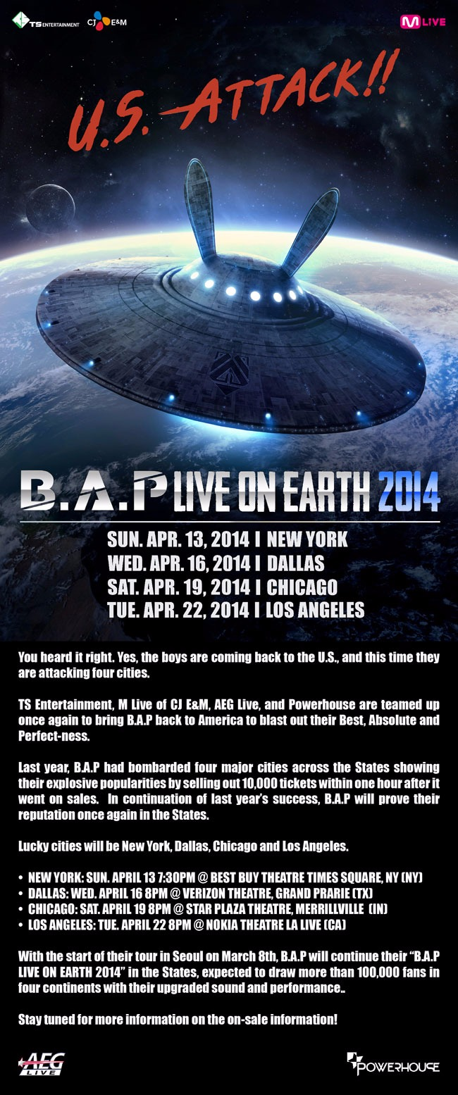 (19)B.A.P LIVE ON EARTH 2014.jpg