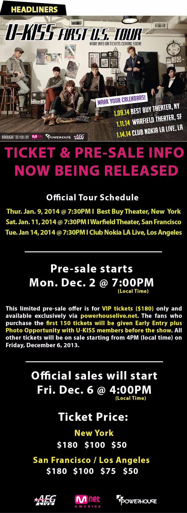 (22)U-KISS US TOUR.jpg