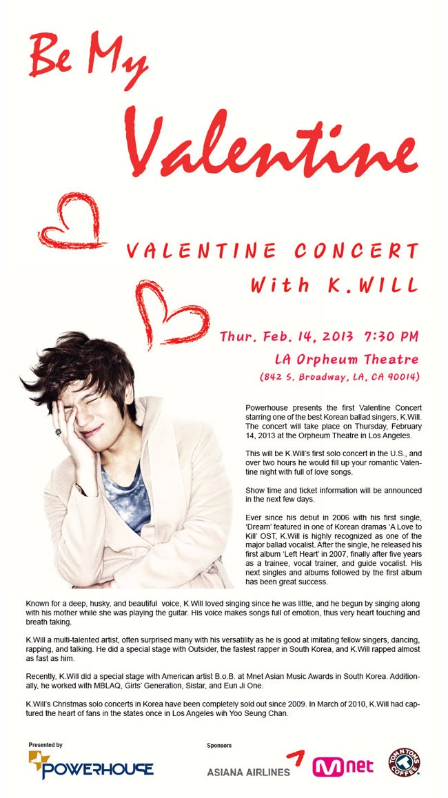 (30)VALENTINE CONCERT WITH K.WILL.jpg