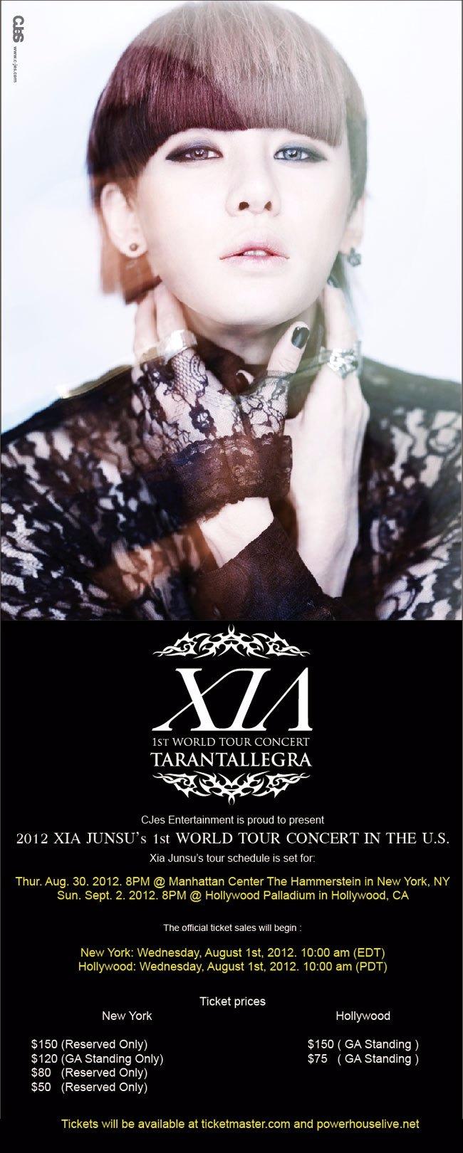 (34) XIA JUNSU 1ST WORLD TOUR CONCERT IN THE US_eblast.jpg