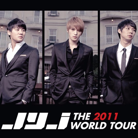 (45)2011 JYJ WORLD TOUR.jpg