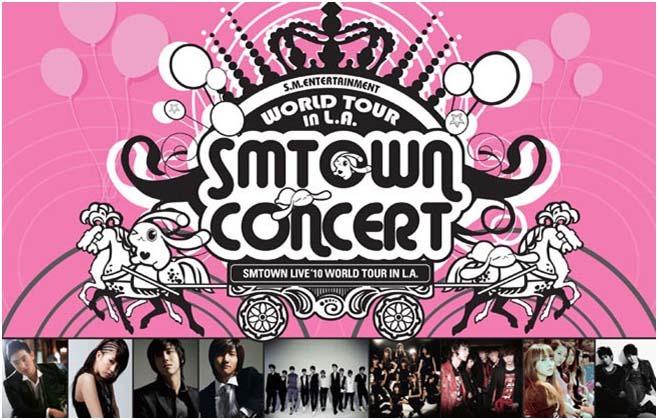 (49)2010 SMTOWN LIVE IN LA.jpg