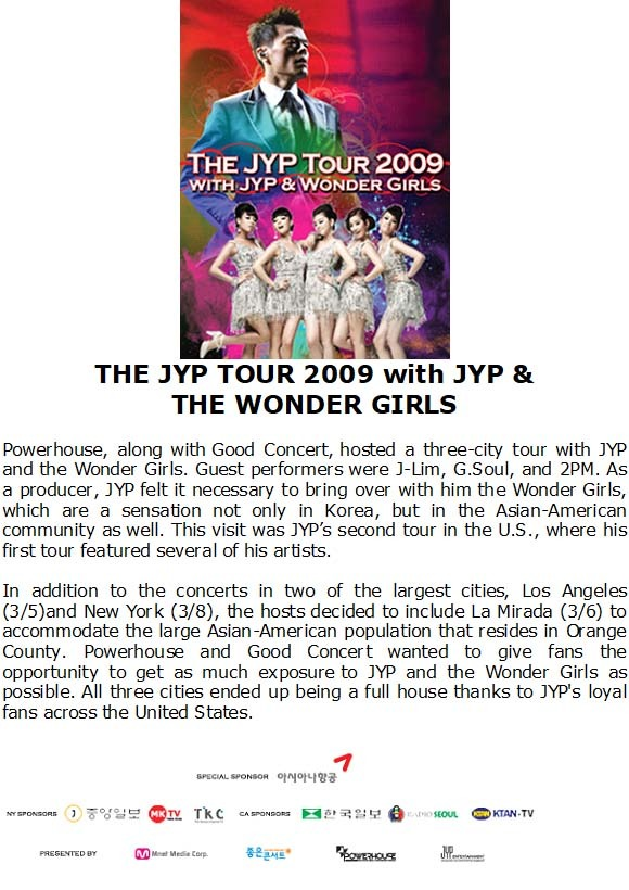 (57)2009 JYP TOUR WITH WG.jpg