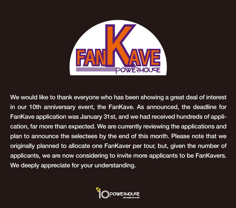 FAN-KAVE-NOTICE.jpg
