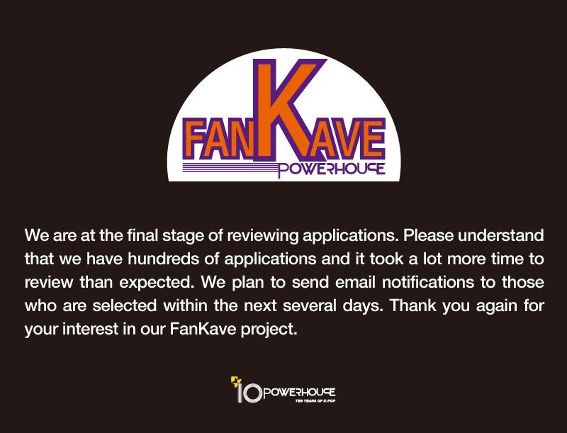 FAN-KAVE-NOTICE_0228.jpg