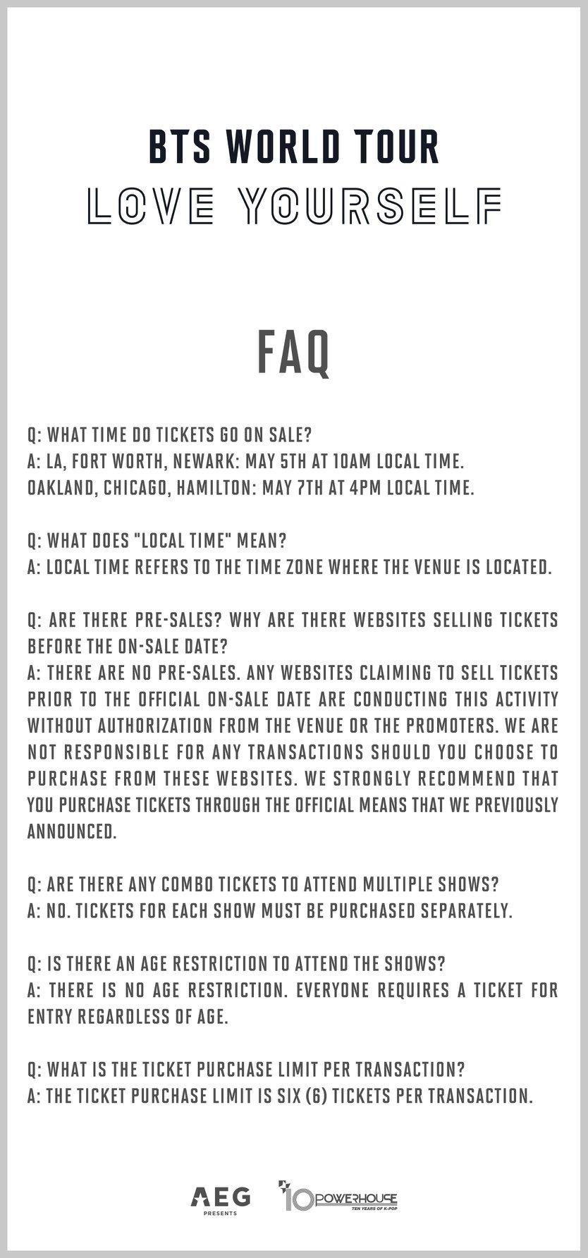 2018 BTS FAQ_6.jpg