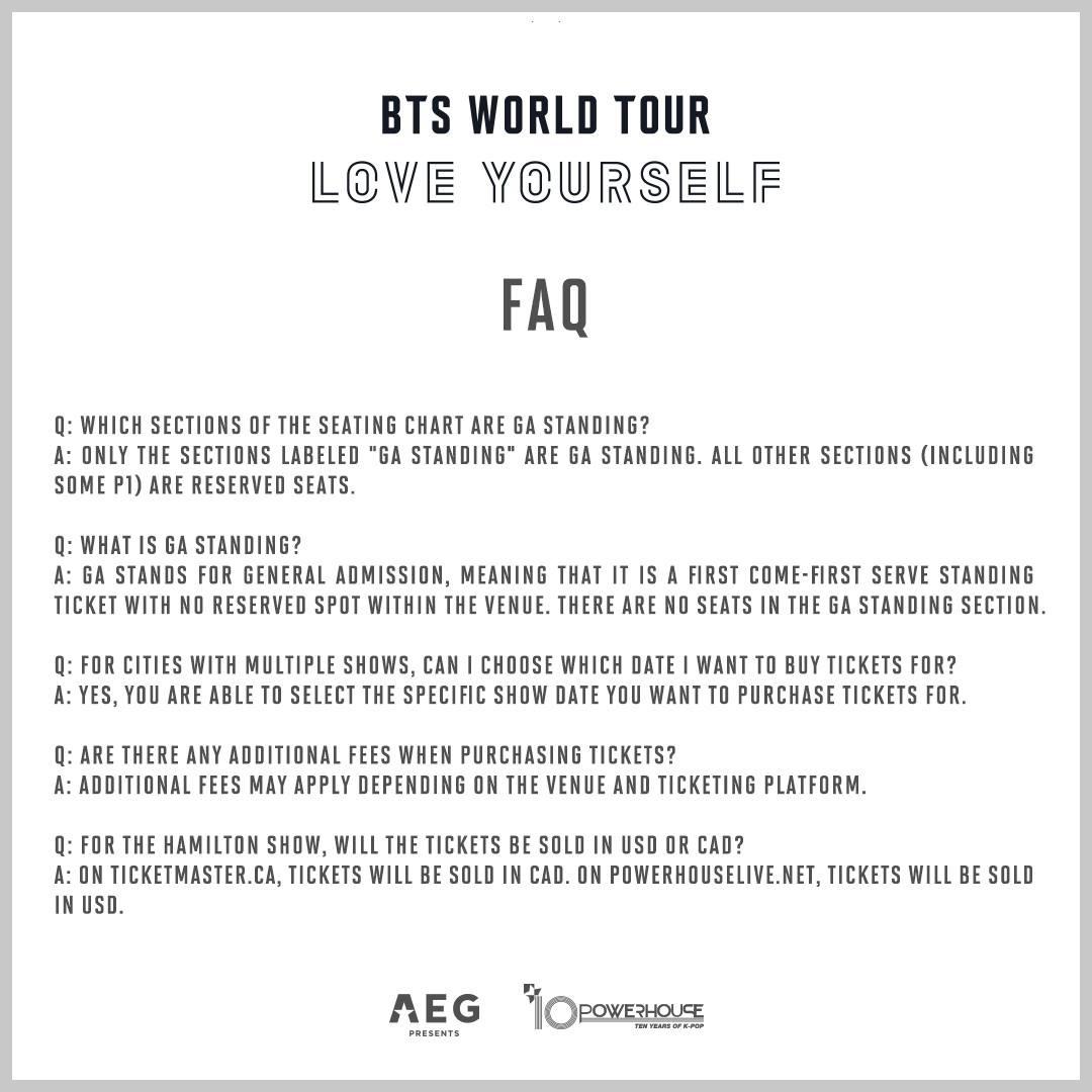 2018 BTS FAQ_7.jpg