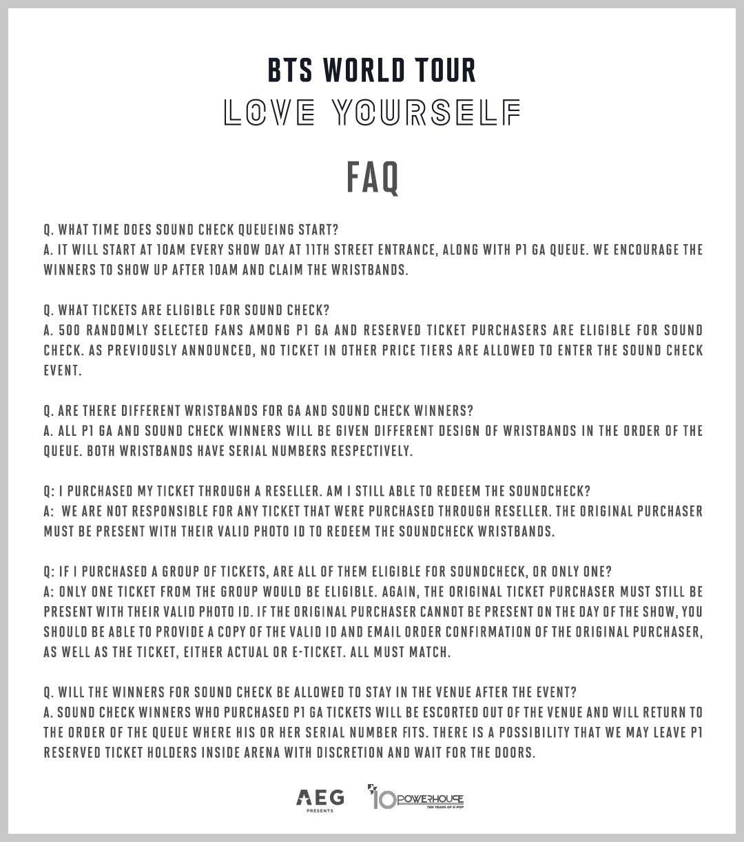 2018 BTS FAQ_9.jpg