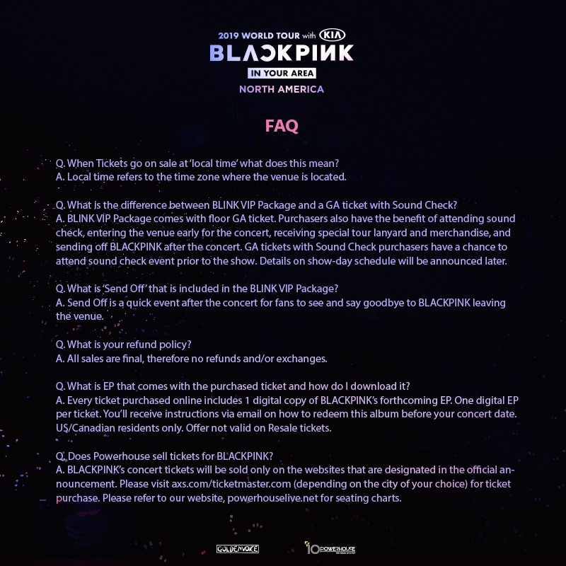 BLACKPINK_FAQ 1.jpg